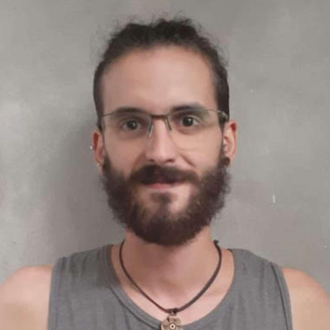 Aitor Perez Manzano