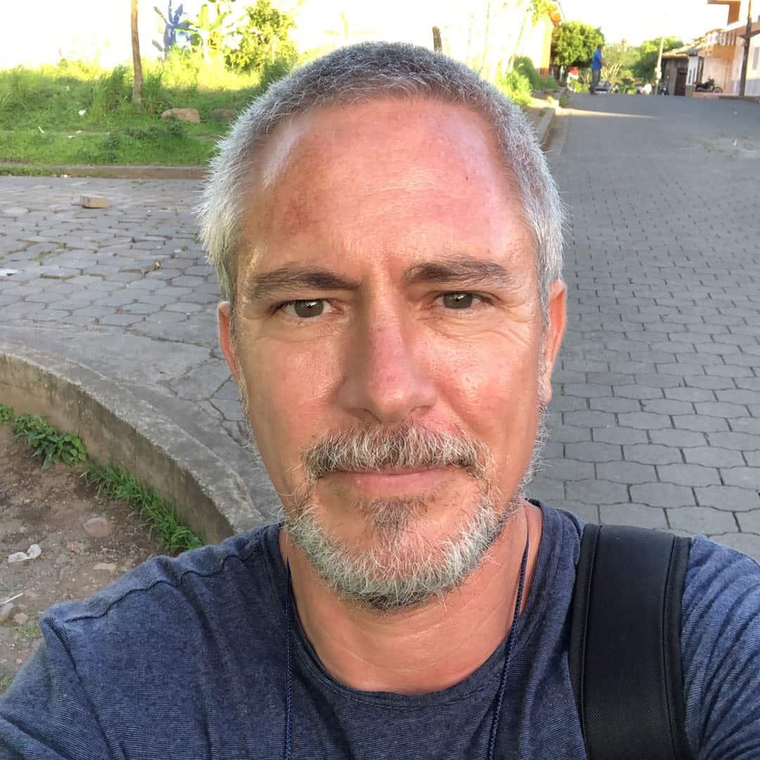 Joaquín Sanz Boixader
