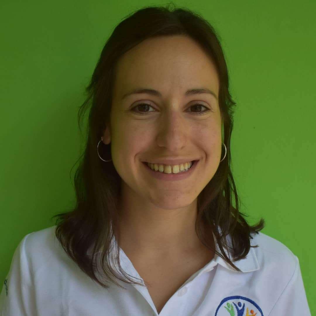 Marta Franch Roca